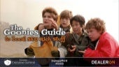 The Goonies Guide to Local SEO Rich Stuff