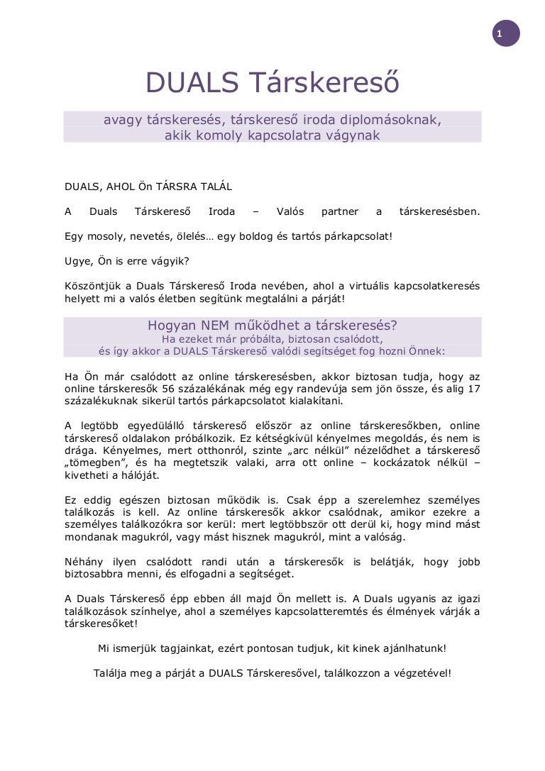 ##### Valódi virtuális társkereső játékok - Magyar fejlesztés: MeetYoou társkereső avagy van kémia.