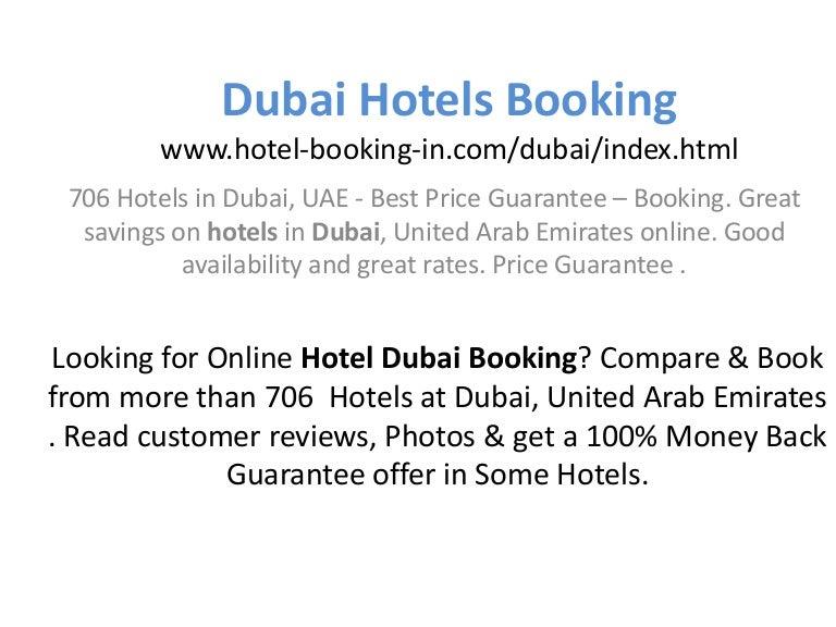 Dubai Hotels Book Cheap Discount Hotels In Dubai