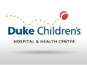 Duke Children's Hospital - Our Story