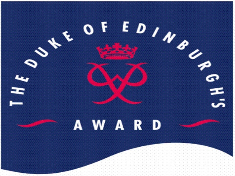 duke of edinburgh powerpoint 2010, Powerpoint templates