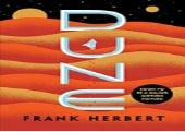 [*PDF/Book]->Download Dune (Dune Chronicles, #1) By Frank Herbert Online Free