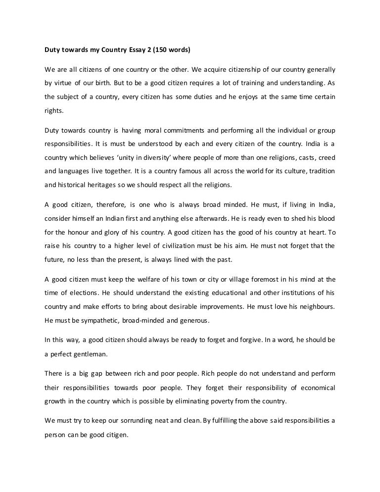 Writing A High School Essay  Word Essay About Love Thesis For Compare Contrast Essay also Search Essays In English  Word Essay About Love   Word Narrative Essay About Love Thesis Statement Analytical Essay