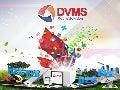 DVMS-SGo không còn xe trống chiều về