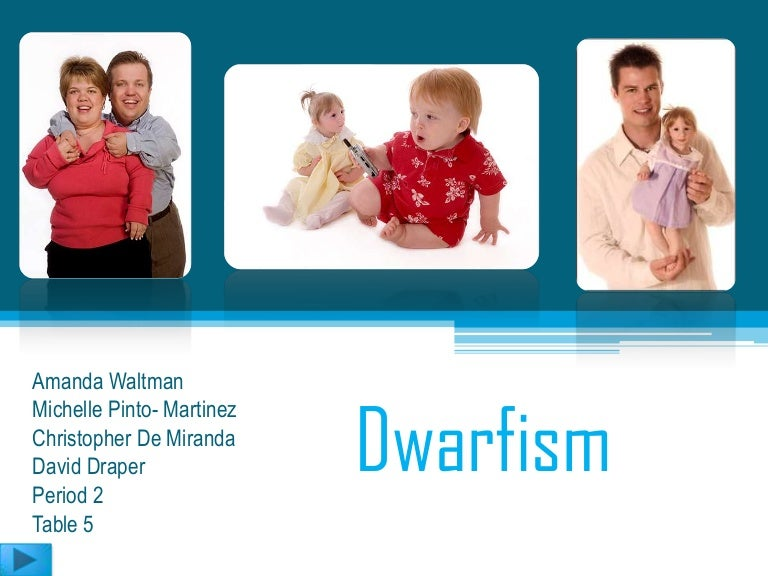 datatable dwarfism treatment - 736×552