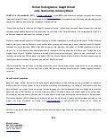 Richert Funding Owner, Dwight Richert Joins Savtira Corp. Advisory Board