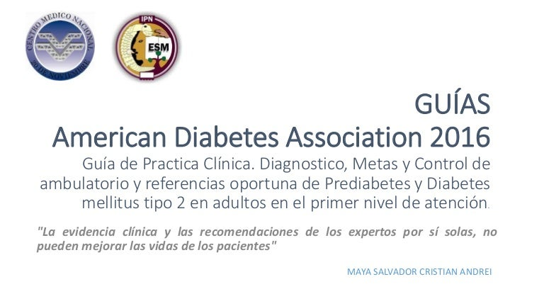 sindrome de ovario poliquistico guia de practica clinica diabetes