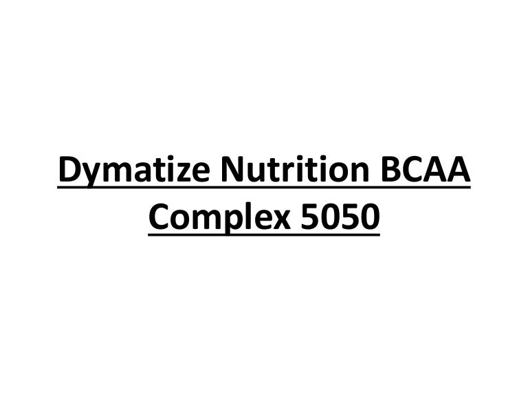graphics free bcaa computer for pdf books