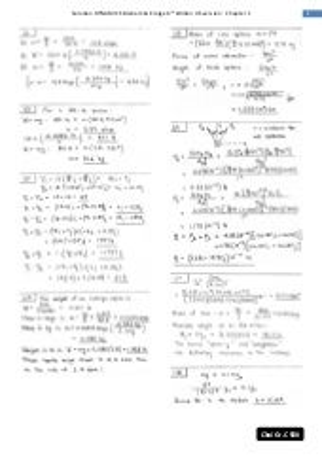 engineering mechanics statics j l meriam l g kraige solution manual rh slideshare net statics 7th edition meriam kraige solution manual pdf statics 7th edition meriam kraige solution manual