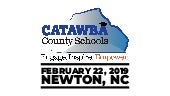 Catawba County Schools Feb 2019
