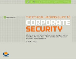 corporate security linkedin corporate physical security jobs