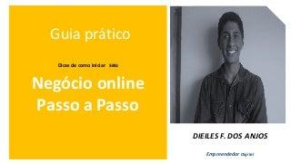 e-book-crie-se-negcio-online-170308172102-thumbnail-3.jpg