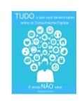 E book - Consumidores Digitais