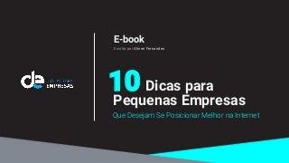 e-book10dicasparapequenasempresas-180611