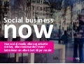 e-book: Social Business Now