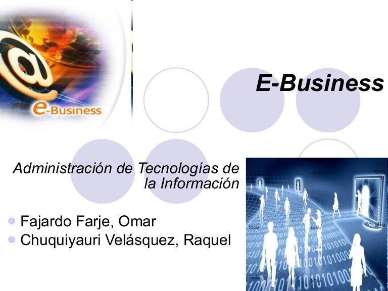 04872012d2eaf E Business