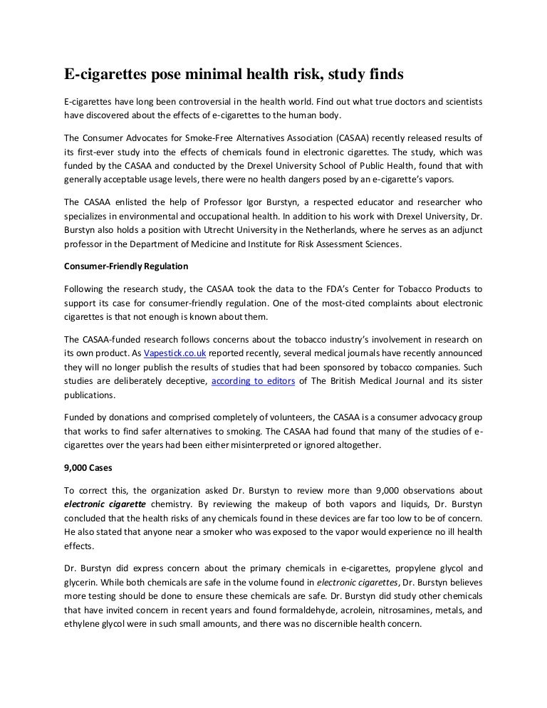 express opinion essay graphic organizer elementary