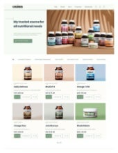 I will upload products to your woocommerce or shopify store website