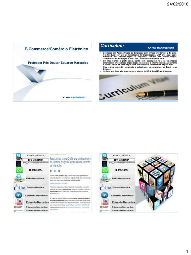 REI's E-Commerce UX
