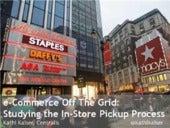 E commerceoffthegrid kaiser 130512080417 phpapp02 thumbnail