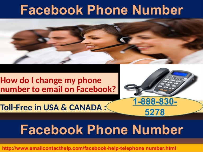 Make An Effort Not To Go Wherever For Facebook Account Issue Facebook