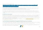 Envoyer des e-mails avec Gmail depuis l'application de votre choix malgré l'authentification en deux étapes