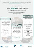 The EDRM Collective