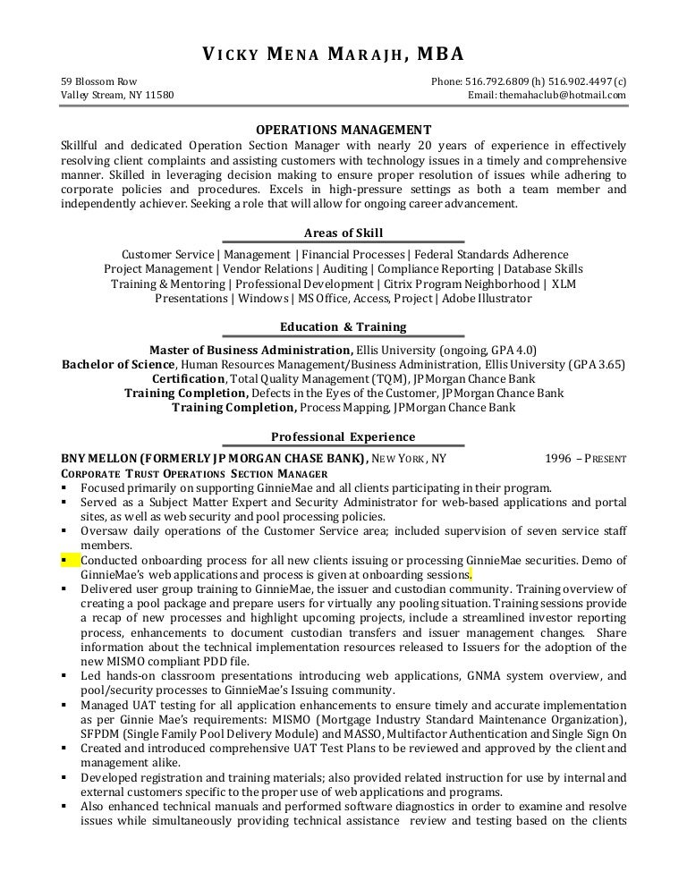 vicky mena marajh resume v3 with questions on hawaii paper, maine paper, id paper, north carolina paper,