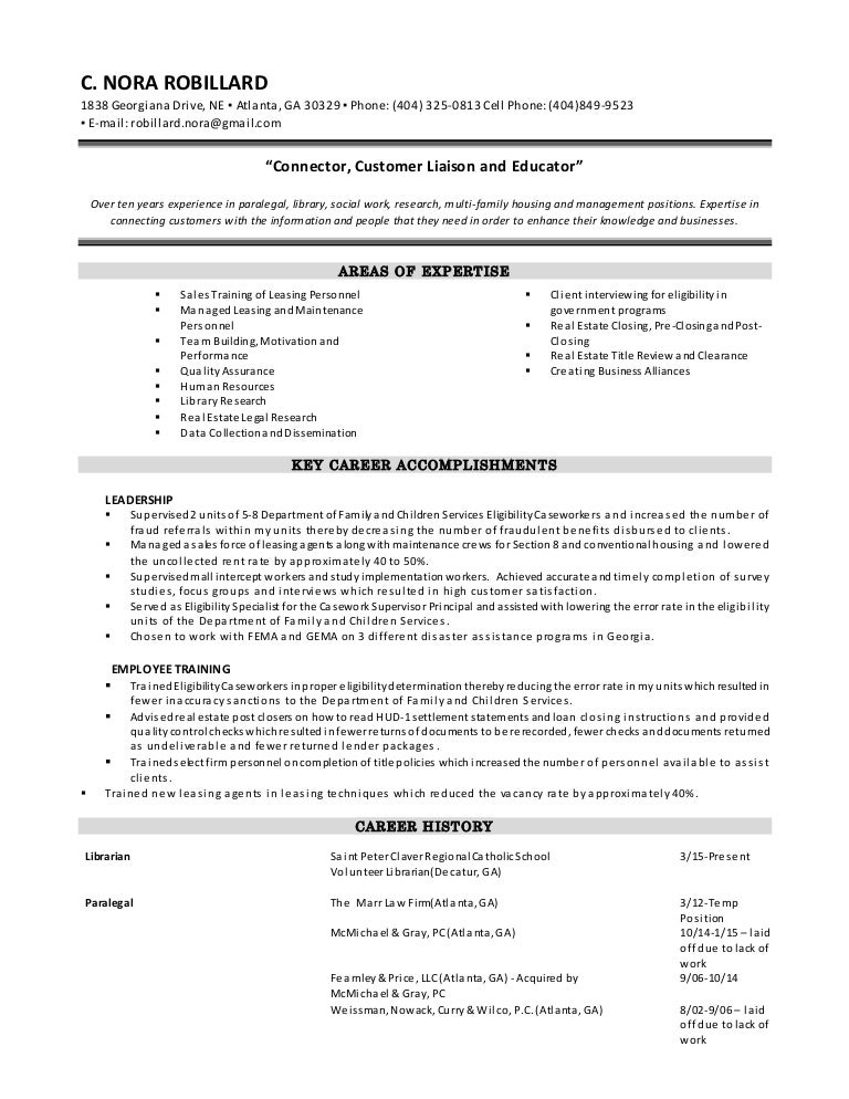 c n robillard 46 value based resume 1