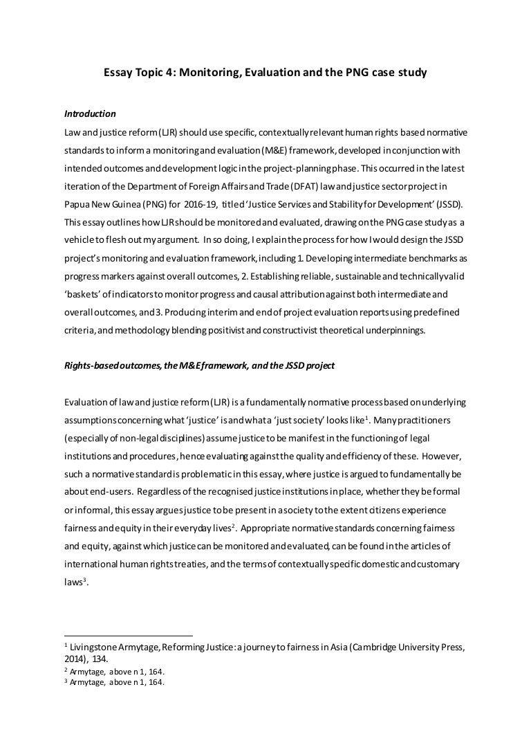 james wood laws essay topic submission