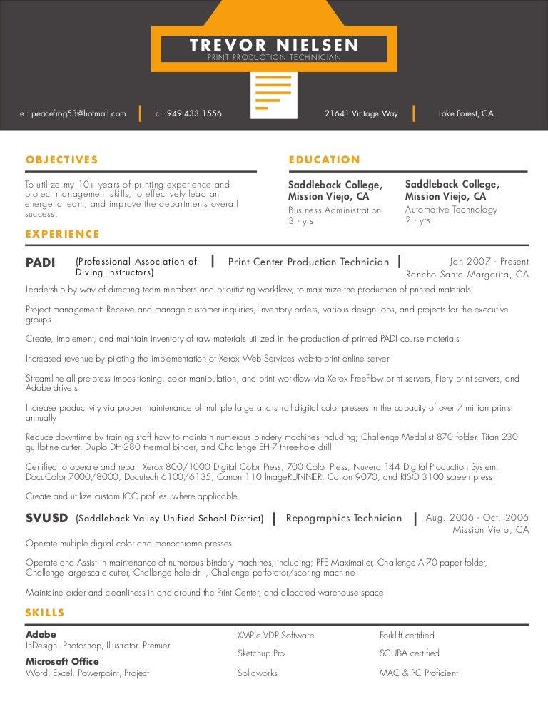 Nielsen_Resume_v2