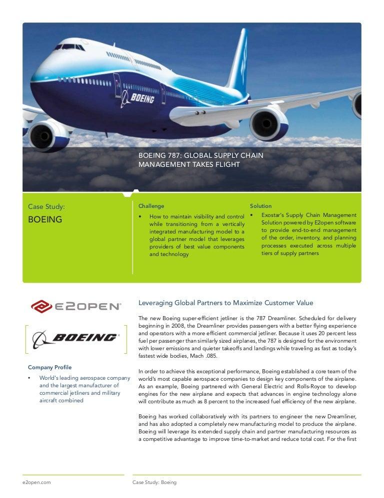 Dreamliner     SlideShare