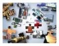 Quintiq SCM CIO Seminar -20120922-1