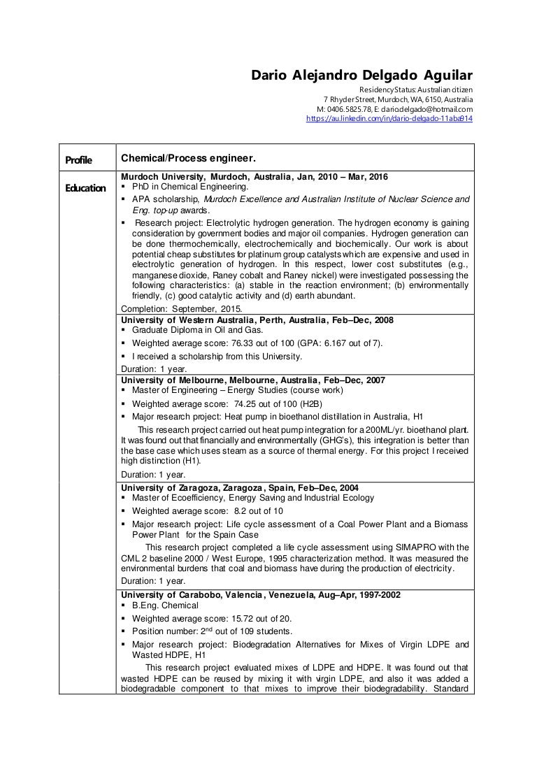 phd chemistry resume related post of phd chemistry resume