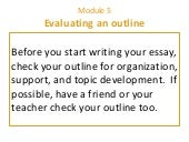 popular personal essay writing website for school