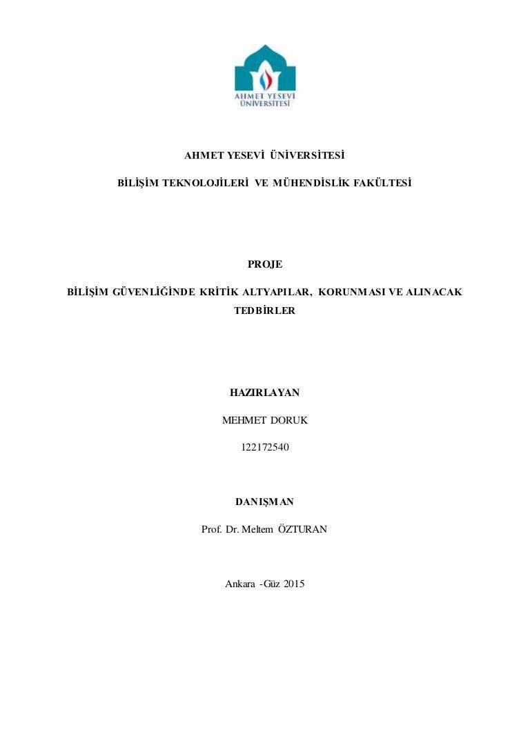 Çalışmanın analizi ve bir özet: Rusya topraklarının yok edilmesi ile ilgili söz