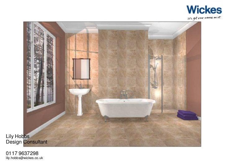Bathroomdesigns