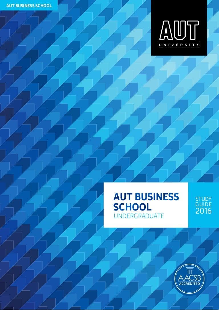Aut Undergraduate Study Guide Electrical Engineering Progression Plan Nau