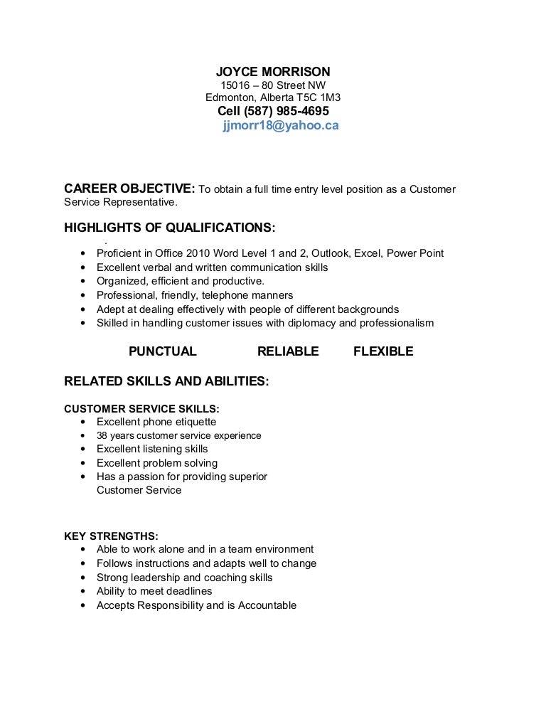 Great Job Target Resume  Target Resume