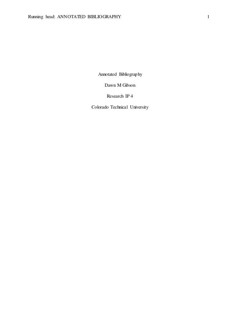 Dissertation Rwth Medizinischer  Belly Dance Practice Prompts Go Down Death Poem Analysis Essays Descriptive Essay Thesis also Professional Writers  English Essay Writer