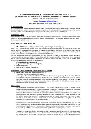 certified medical coder resume canhonewton cocertified medical coder resume