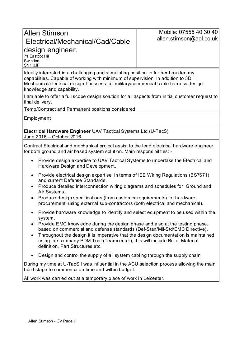 cover letter civil design engineer sample resume software engineer programmer cover letter hardware cover letter hardware engineer college systems sample