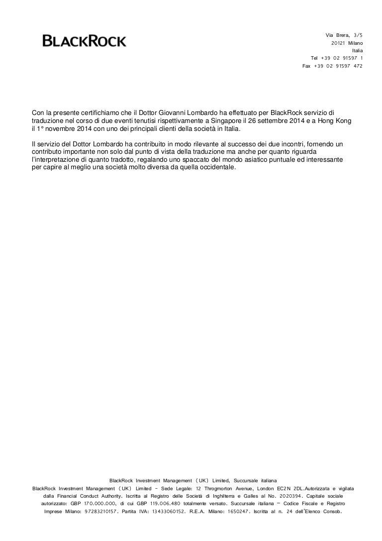Recensioni sito di incontri UK 2014