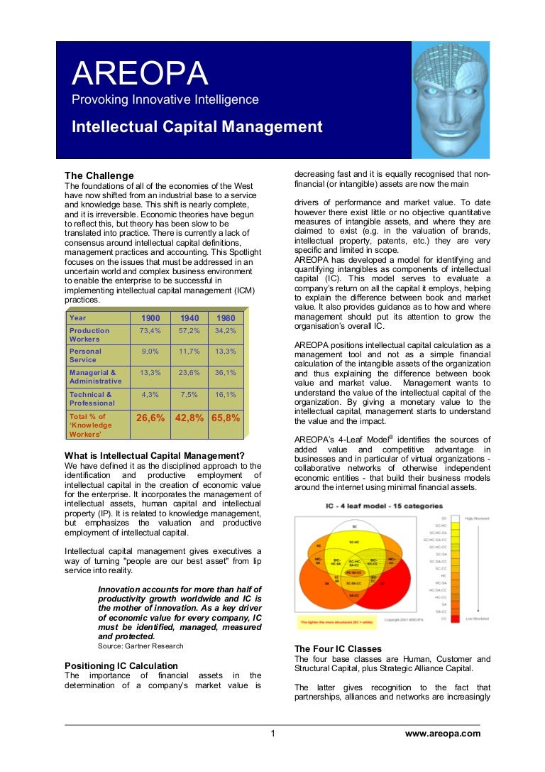 areopa company profile