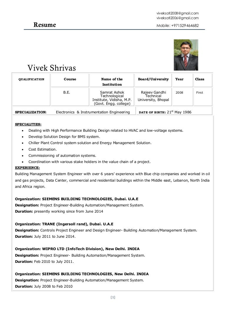Vivek_Resume_BMS_Engineer -new