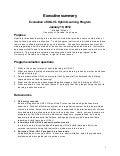 hybrid_learning_program_evaluation