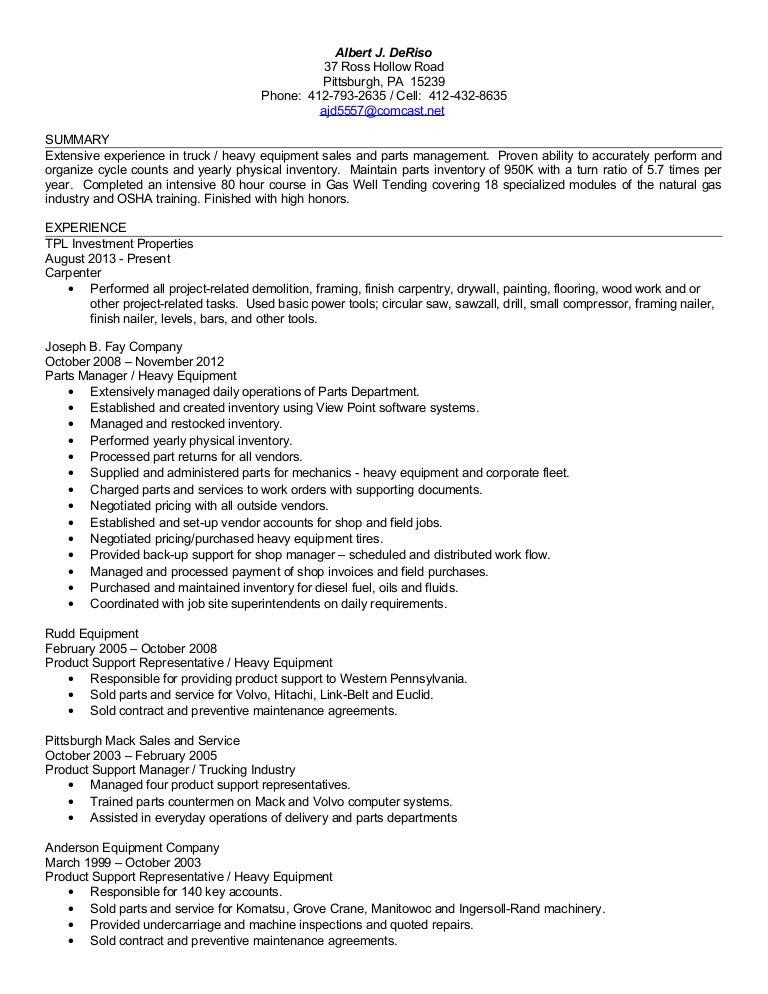patient coordinator resume - Vatoz.atozdevelopment.co