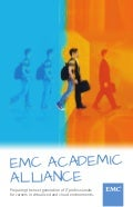 EMC Academic Alliance Program Guide