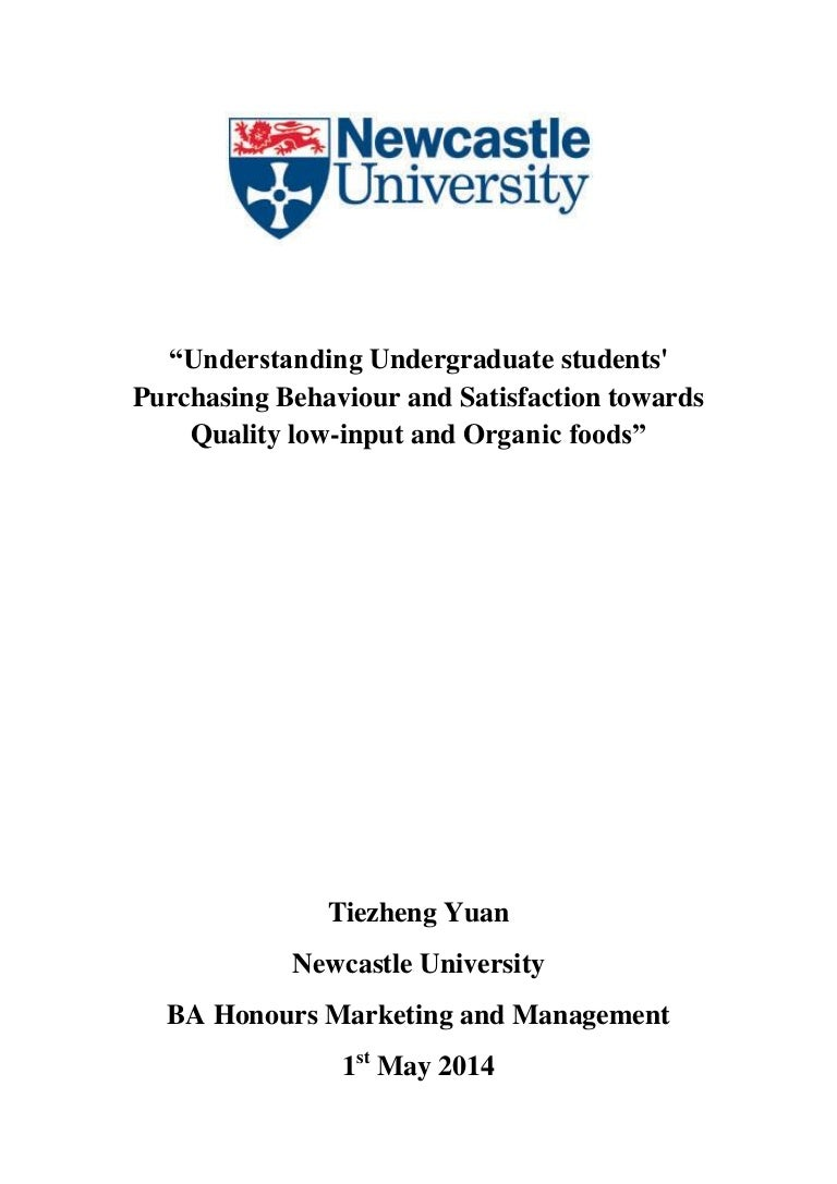Model de dissertation pdf