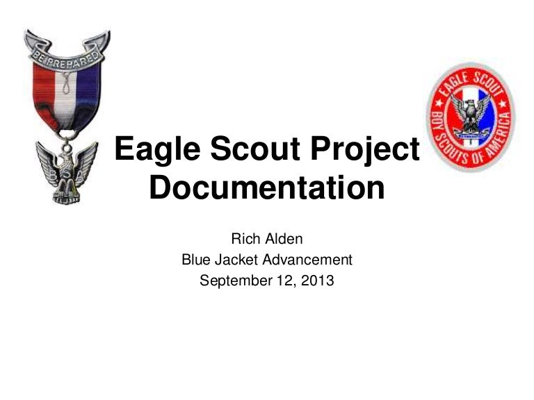 eaglescoutprojectdocumentationrich141018141859conversiongate02thumbnail4jpgcb 1413642710 – Eagle Scout Worksheet